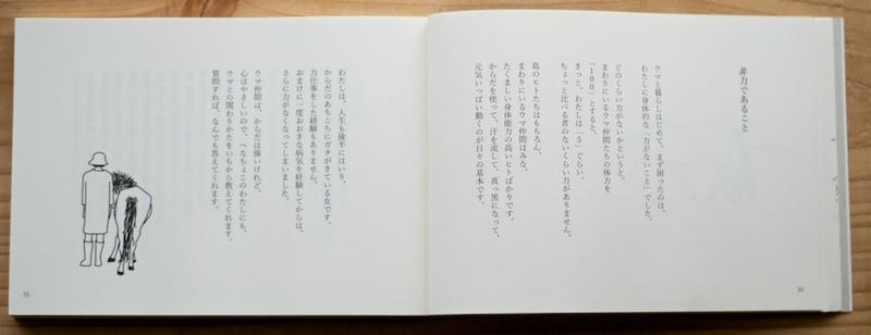 hashiuma_mihiraki3